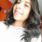 Irasema Gonzalez