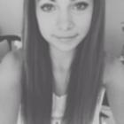 Lou-Anne ❤️
