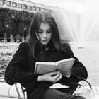Esther Lidya Lasut