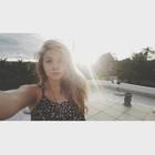 Jenna Reilly