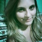 Danielle Teodoro