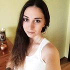 Anano Shalamberidze