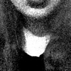 Andrea Martinez Abundis