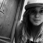 Bgirl Moxley