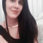 Bruna Caetano