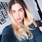 Ebony Gonzales
