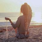 Zeineb ♥