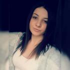Georgiana Roxana