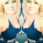 Harley Minick