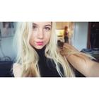 Shannon Karen Lian Escutia