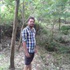 Rakesh Nair