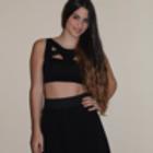 Kalia Onisiforou ❤️