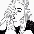 ️ Julia ️