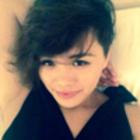 Trang The Maddie