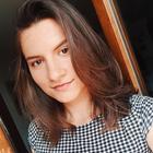 _krisztina_