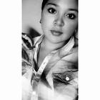 Karen Pineda