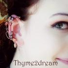 Thyme2dream (Karla)