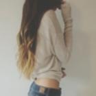Tumblr All?