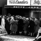 Betty Jane Candies