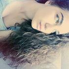 ☾ ♔ Sara ♔☽