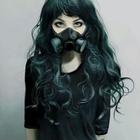 Lilith666
