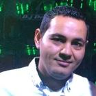 Ahmed Elnagar