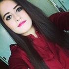 Ibari Cadena