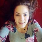 Belea Iulia