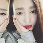 Lala Wun