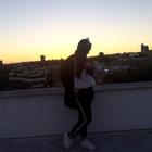 marta_happy_