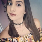 Adrianna Paola