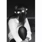Ανδριανα Χν