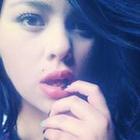 Estefania Meneses