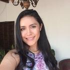 Pao Areli Martinez