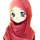 Inna Nasiha