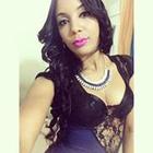 Yoli Queen