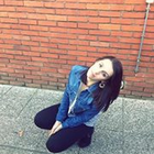 Roxana Cristea