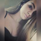 Melike