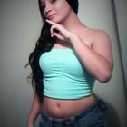 Estefania Montes