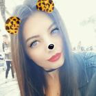 Tamara Grixti