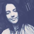 Aidaa