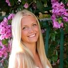Katrine Holm