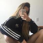 Angelina Fizulic