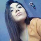 Jooa Caanchis Fdeez