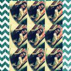 Camila Saenz∞♥