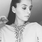Julia Ronnefalk