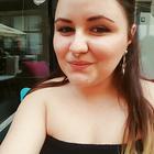 Alecsandra Chiriș