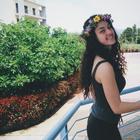 Eleni Kompoxoli