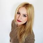 Ramona Andreea