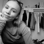 Ella Kirstine Henriksen